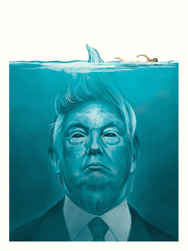 trump-flat-swimmer-flip-small_orig.jpg