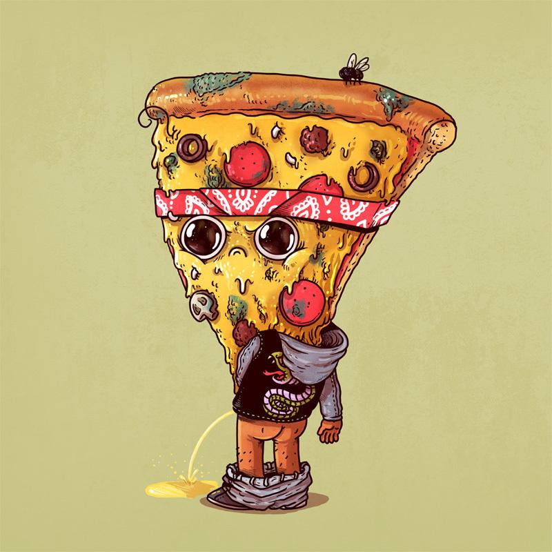 rottenpizza_800.jpg
