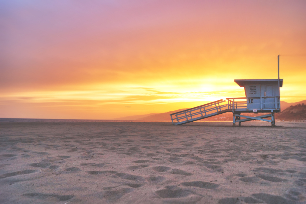 SunsetMonNewweb.jpg