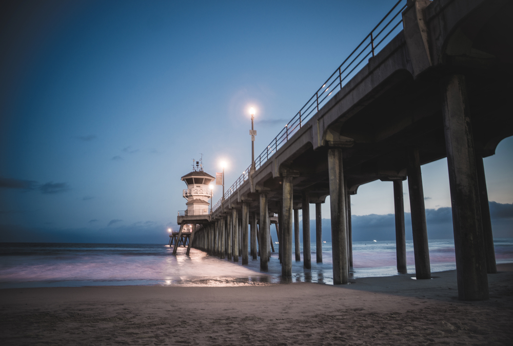 HuntingtonBeach-04819.jpg