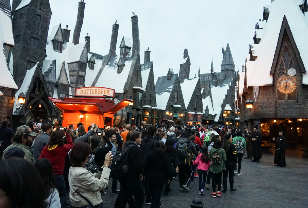 HarryPotterOpening-01220.jpg