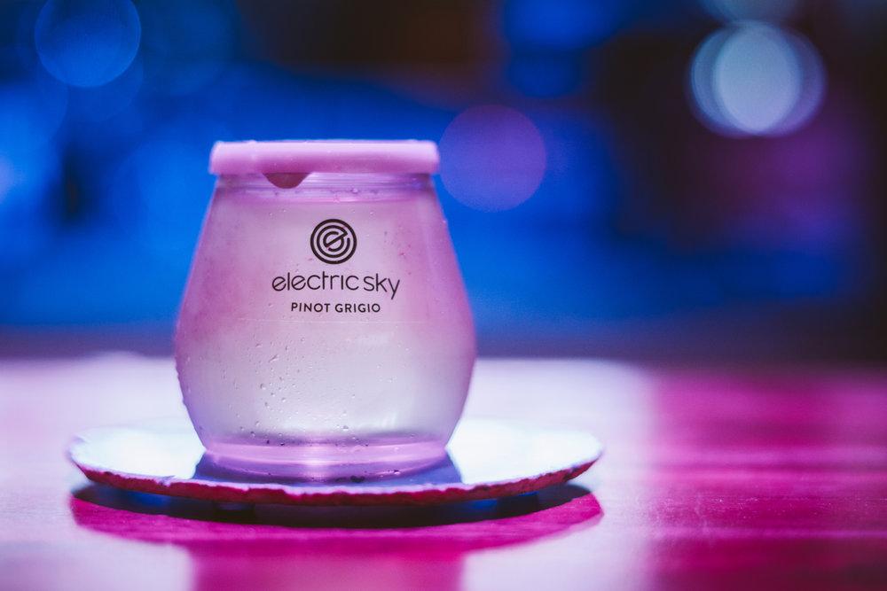 ElectricSkyWine-09546.jpg