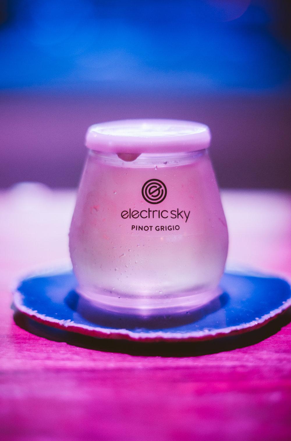 ElectricSkyWine-09544.jpg