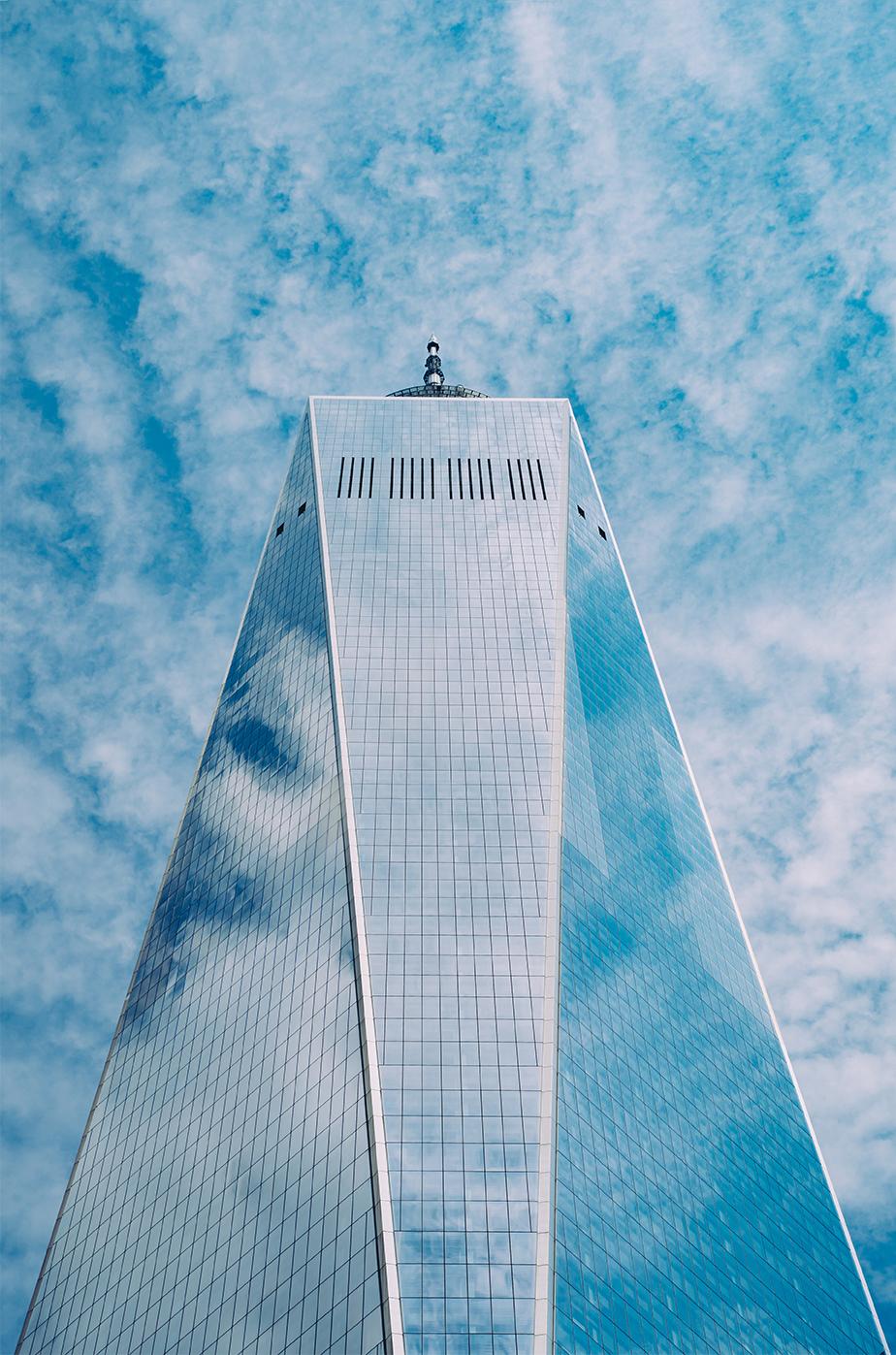NYTradeCenter-09566L.jpg