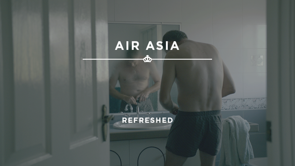 16X9_StillImage_AirAsia - Refreshed.png