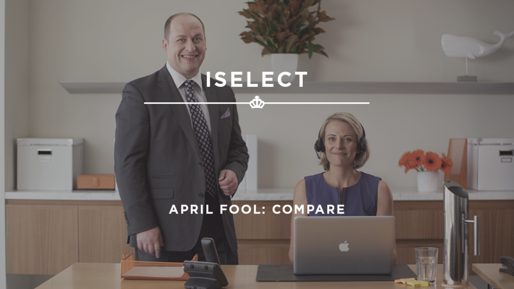 16X9_StillImage_Iselect - AprilFoolsCompare.png