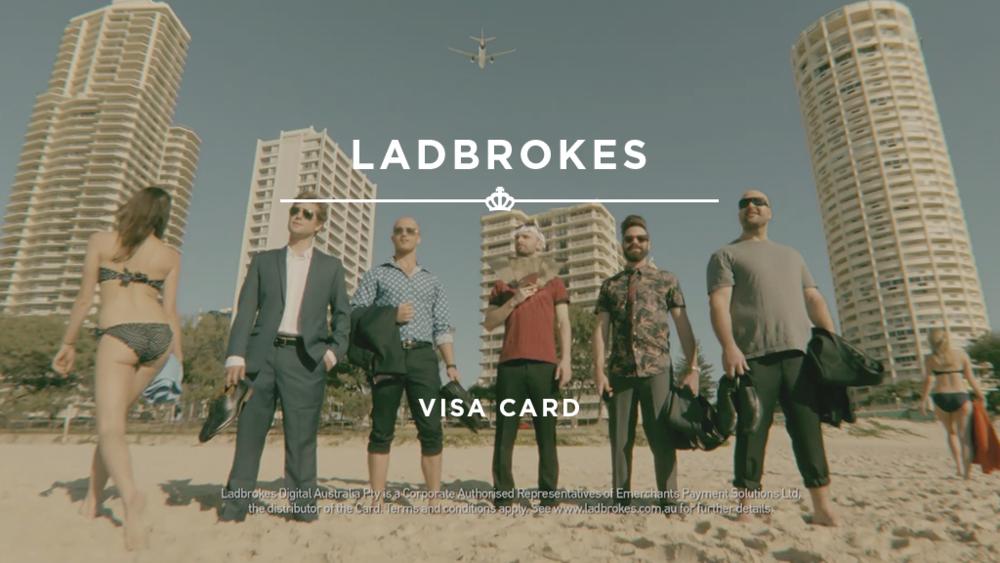 16X9_StillImage_Ladbrokes - VisaCard.png