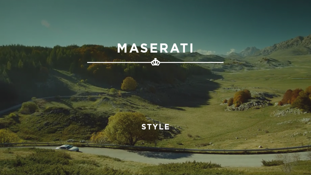 16X9_StillImage_Maserati - Style.png