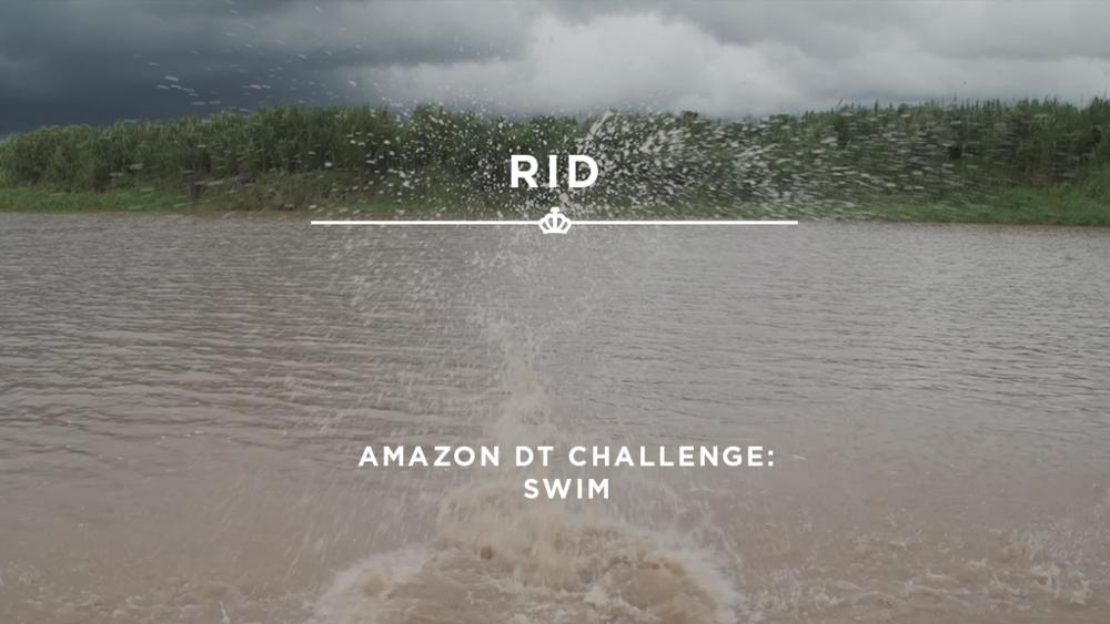 16X9_StillImage_RID - AmazonSwim.png