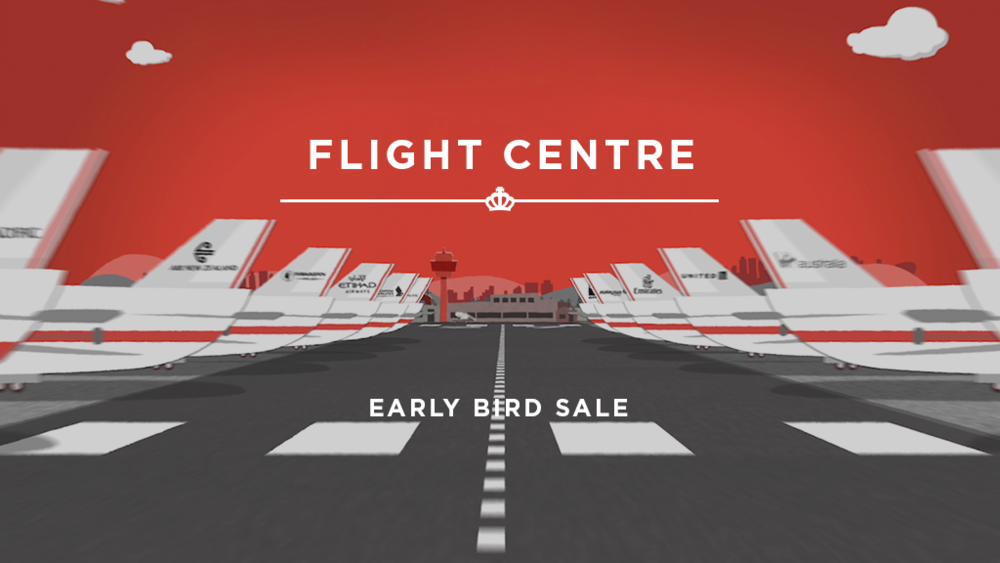 16X9_StillImage_Digital_FlightCentre_EarlyBirdSale.png