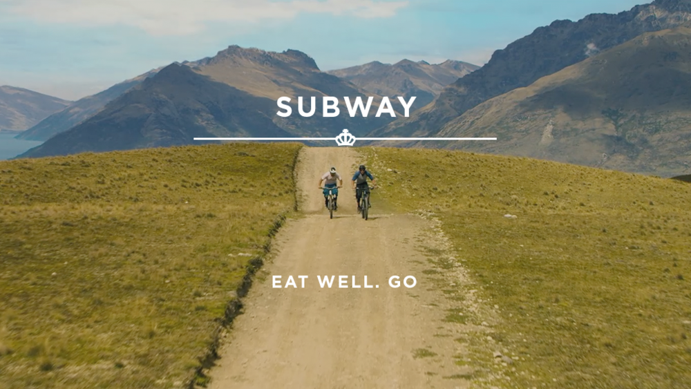 16X9_StillImage_Subway - EatWellGo_Brand60.png