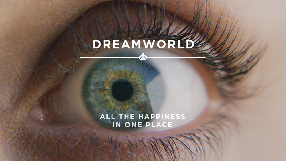 16X9_StillImage_Dreamworld - AllTheHappiness.png