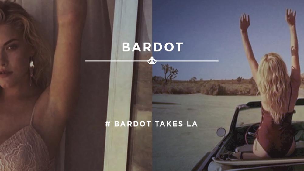 16X9_StillImage_Digital_Bardot_#BardotTakesLA.png