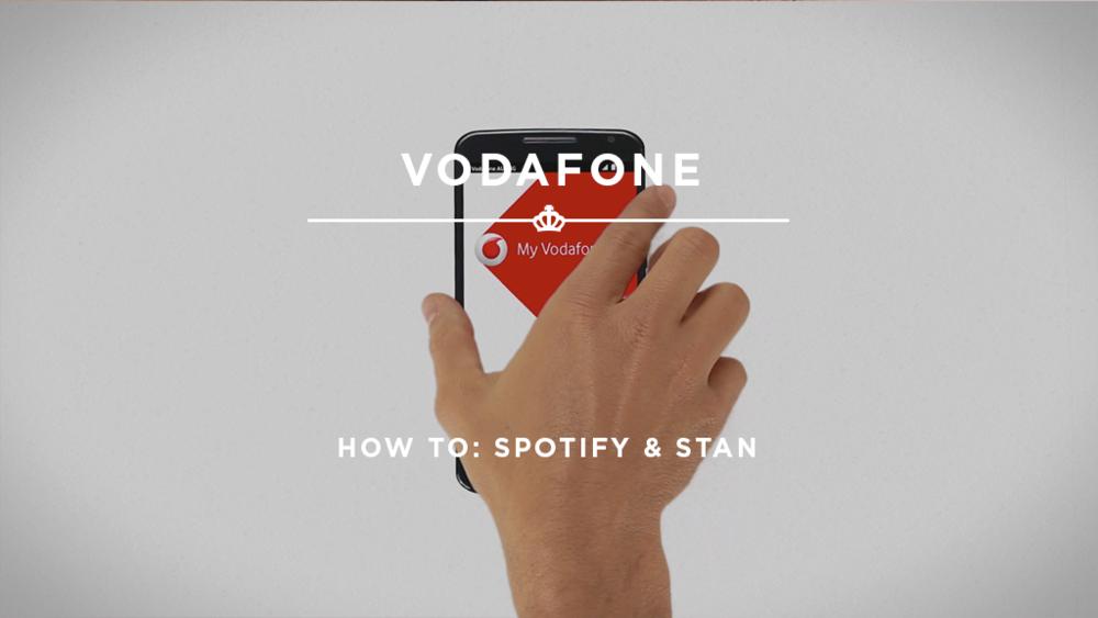 16X9_StillImage_Vodafone - HowToStan+Spotify.png