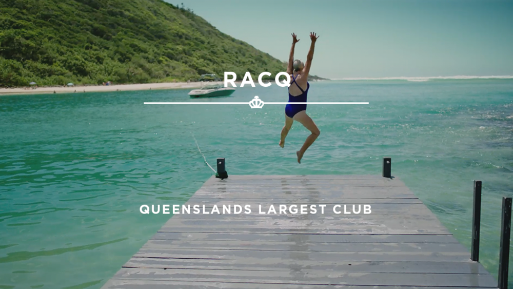 16X9_StillImage_RACQ_QueenslandsLargestClub.png