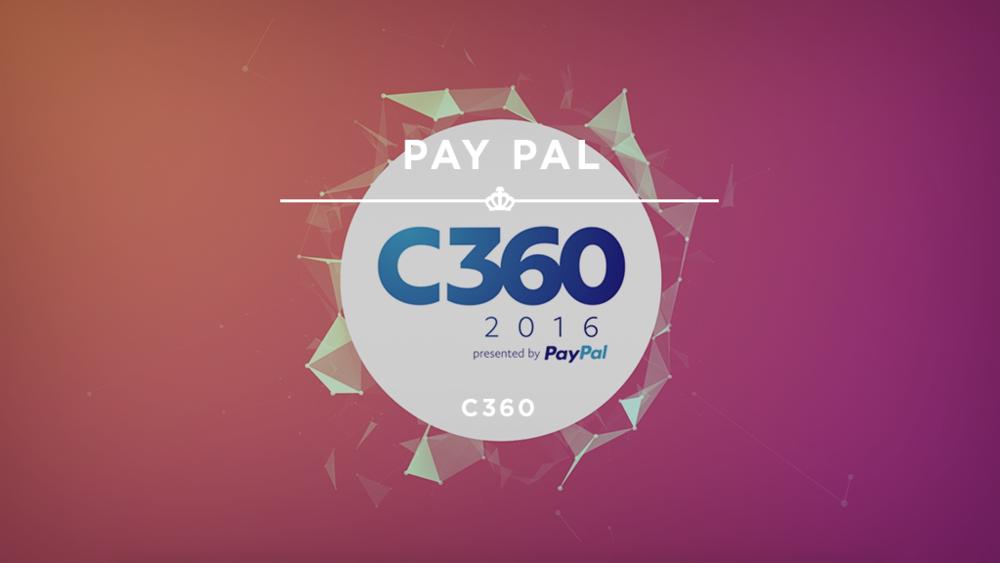 16X9_StillImage_PayPal - C360.png