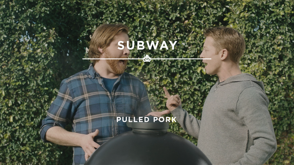 16X9_StillImage_Subway - PulledPork.png