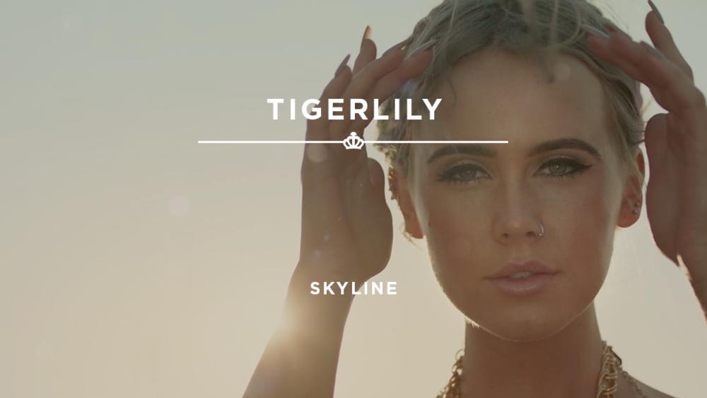 16X9_StillImage_TigerLily - Skyline.png