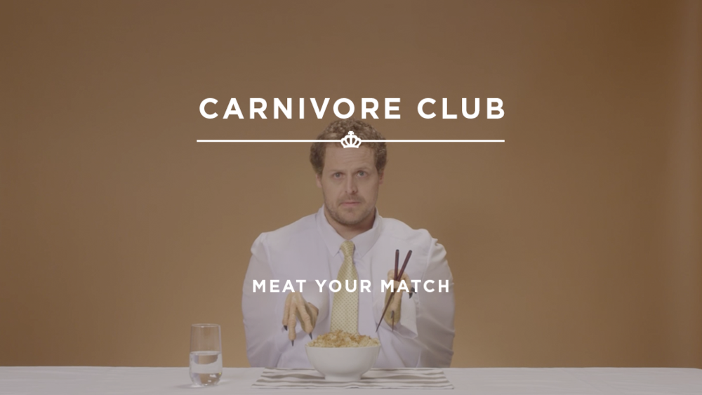 16X9_StillImage_CarnivoreClub - MeatYourMatch.png