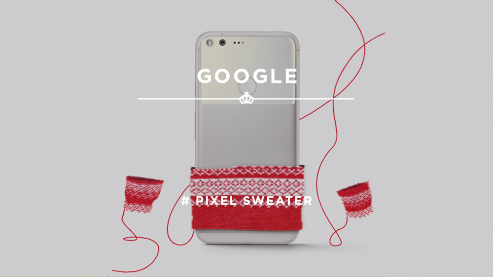 16X9_StillImage_Google - #PixelSweater.png