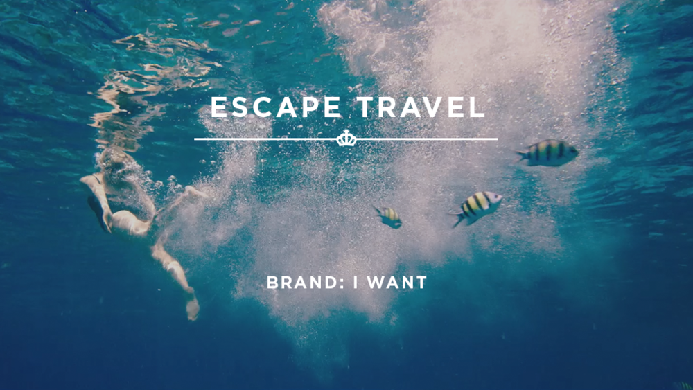 16X9_StillImage_Escape Travel - Iwant.png