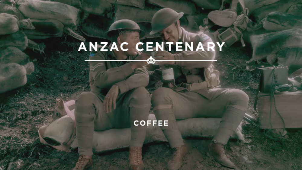 16X9_StillImage_ANZAC_Centerary.png