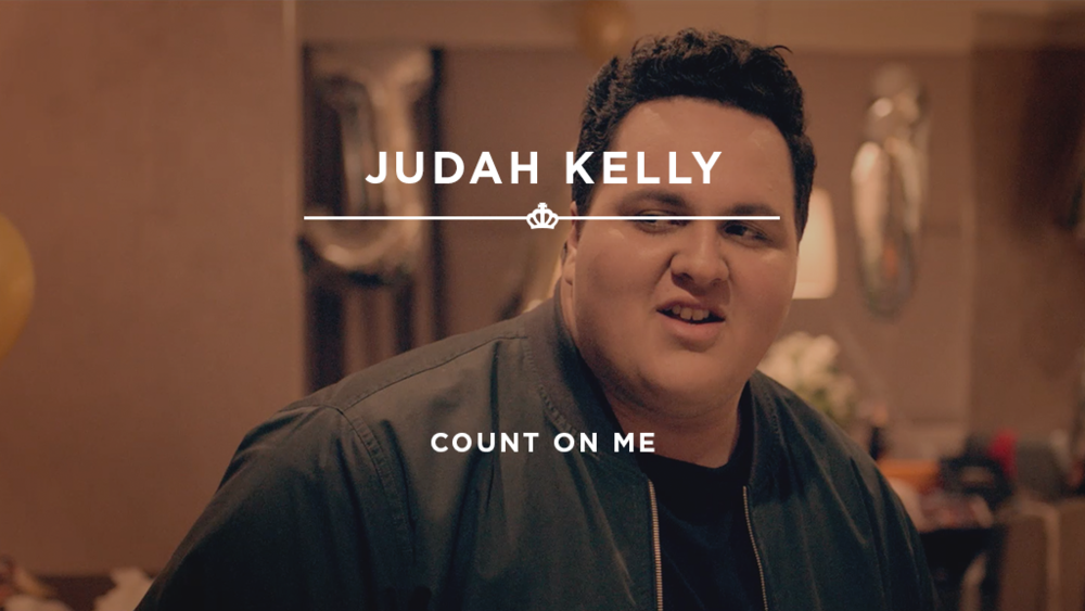 16X9_StillImage_JudahKelly - CountOnMe.png