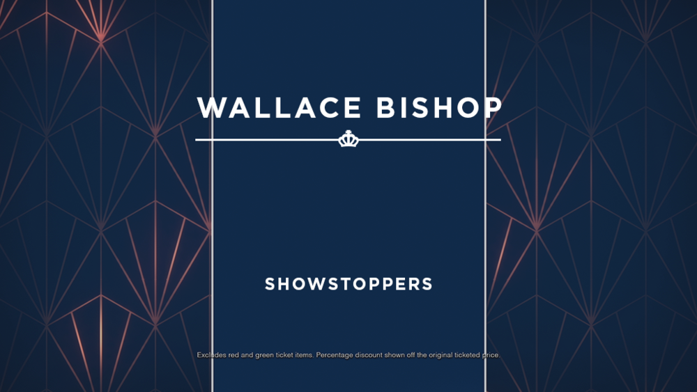 16X9_StillImage_WallaceBishop - Showstoppers.png