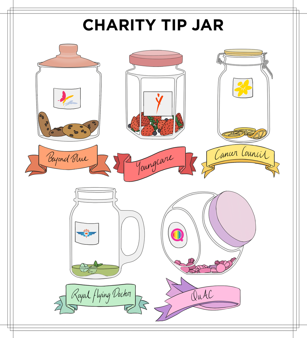 CharityTipJar.png