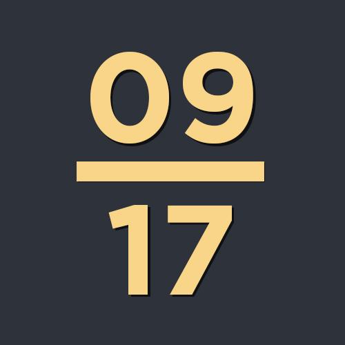 09_17.jpg