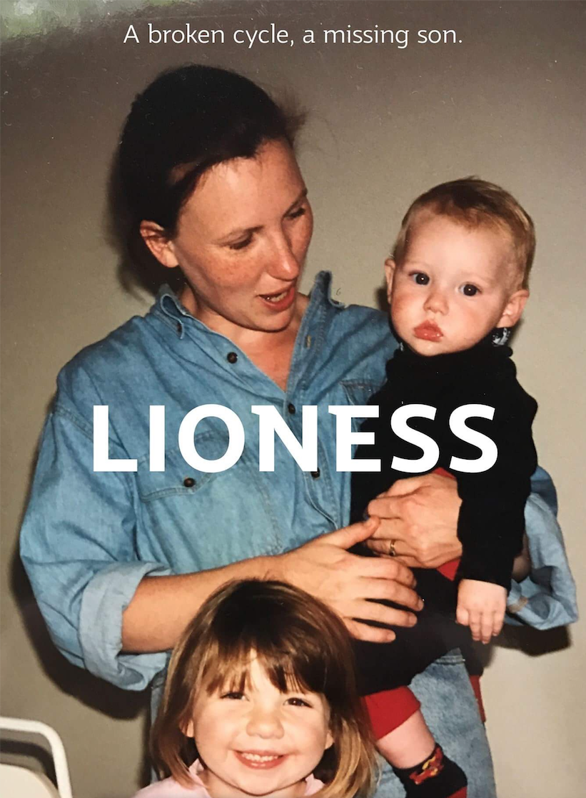 LachlanMorton_Documentry_Lioness.png