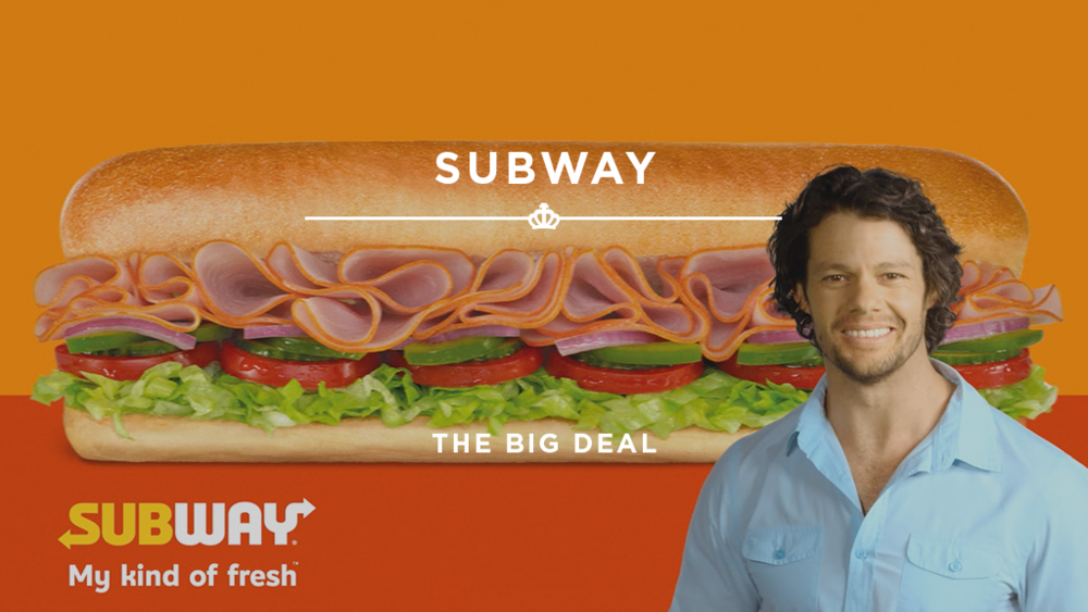 16X9_StillImage_Subway - TheBigDeal.png