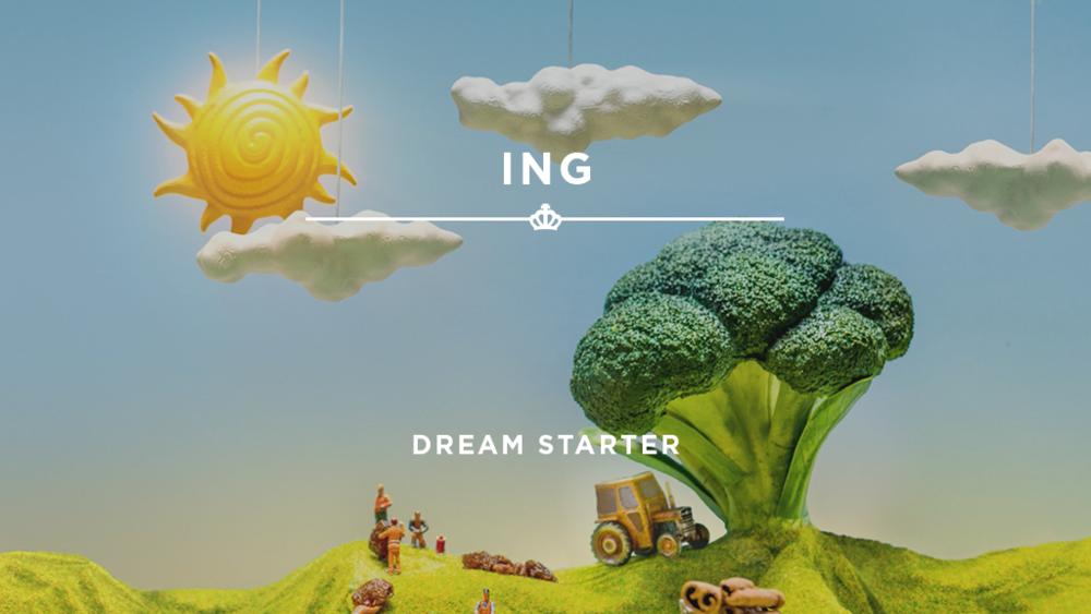 16X9_StillImage_ING - KickStarter.png