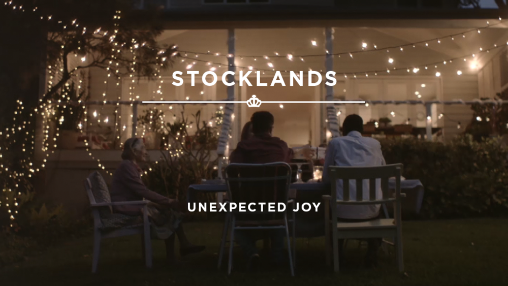 16X9_StillImage_Stockland - Unexpected Joy.png