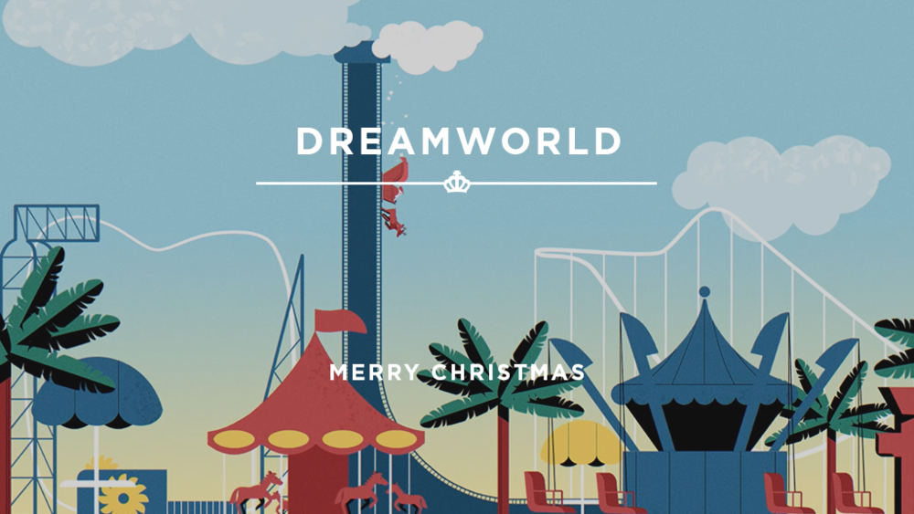 16X9_StillImage_Dreamworld - MerryChristmas.png