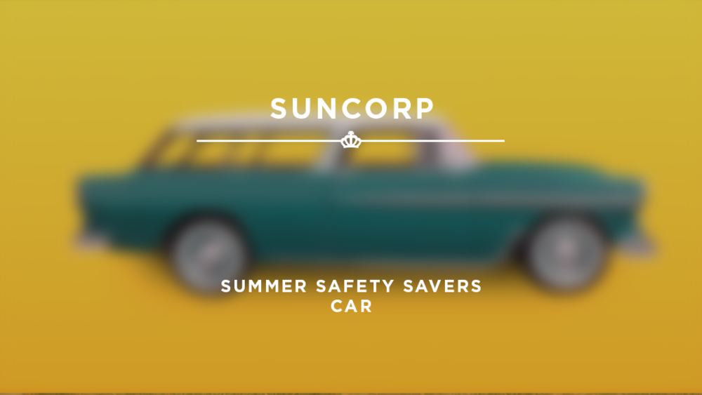 16X9_StillImage_Suncorp - SummerSafetySavers-Car.png