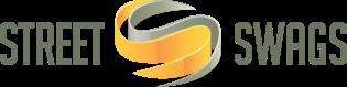 logo_g_0.png