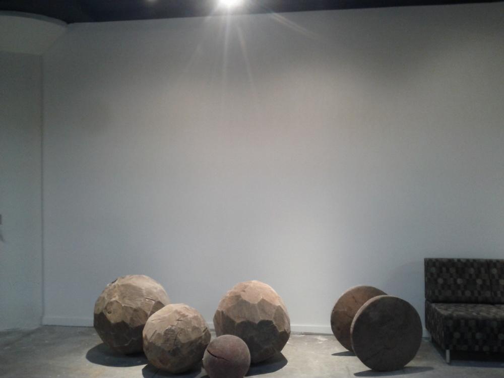 Wooden Balls 01.jpg