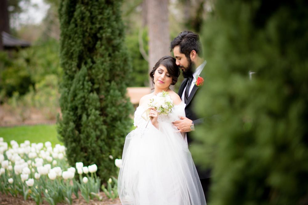 www.JMedinaPhoto.com-Weddings-Engagements-Houston