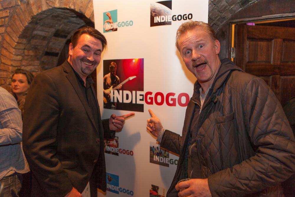 Sundance_Indiegogo_Day4_0451.jpg
