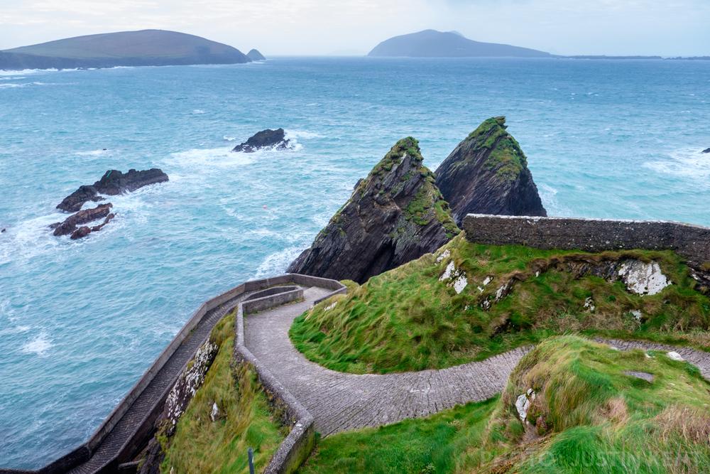 151201_Ireland_108.jpg