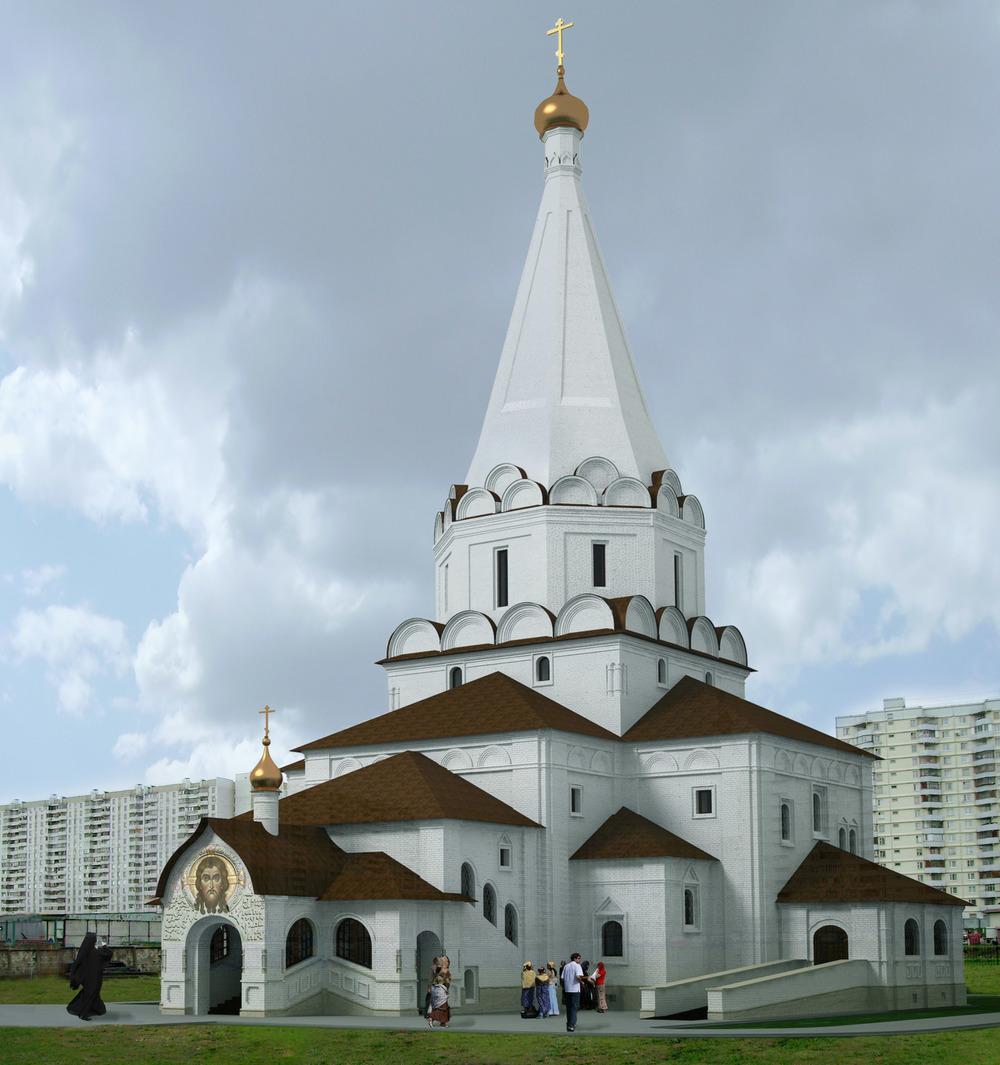 храм с запада.jpg