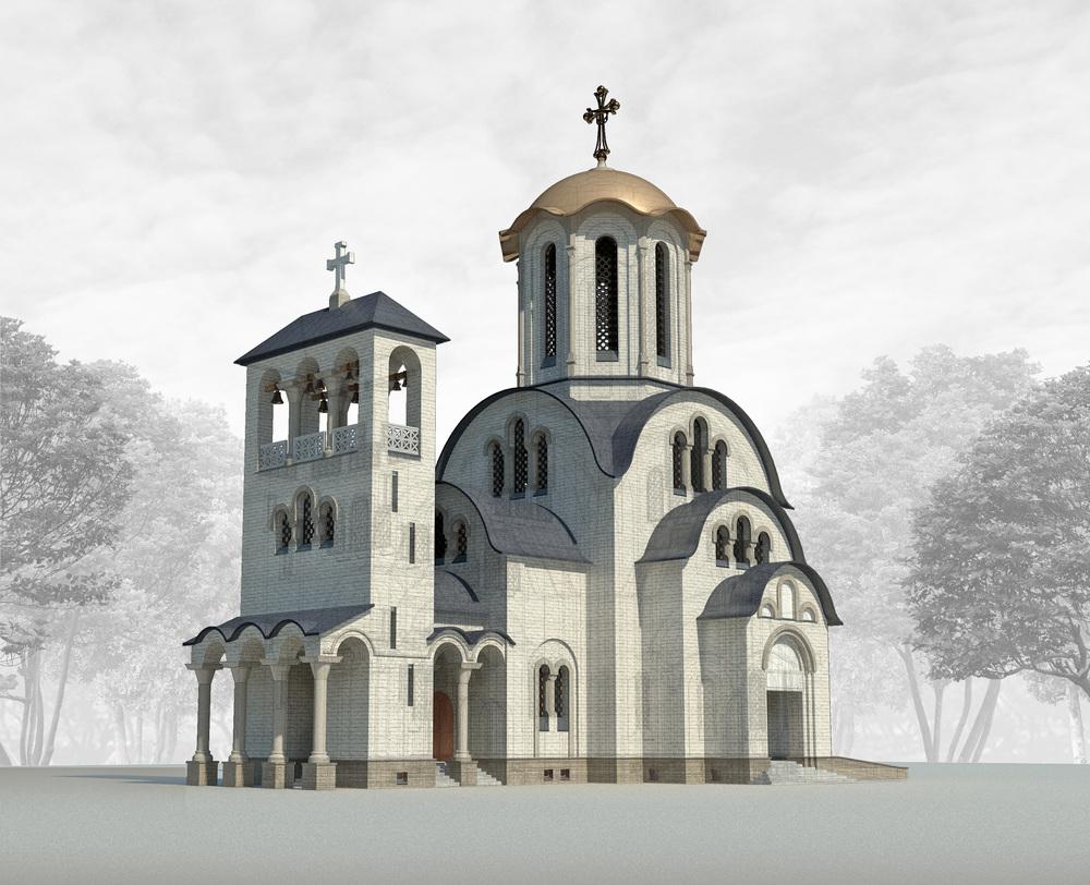 + Hram B_ Volgograd view 1 - 2.jpg