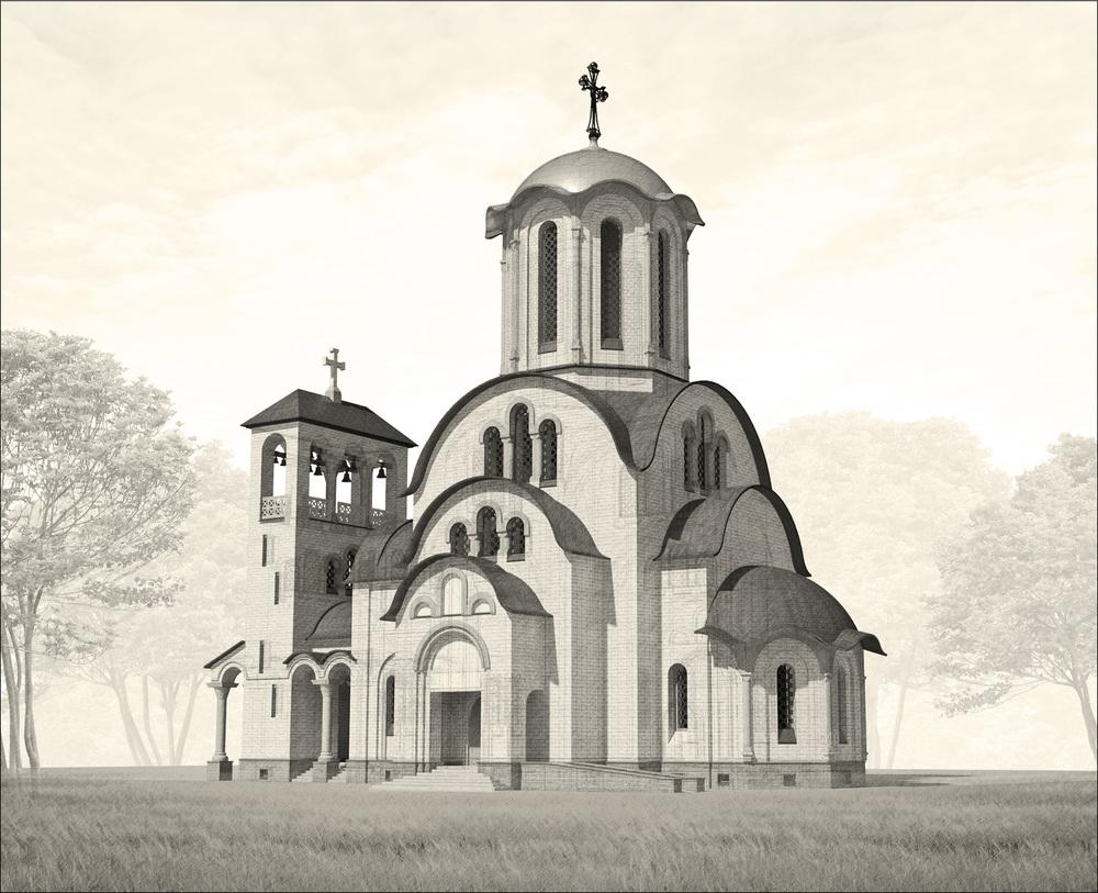 1 -Храм Пресв. Богородицы.jpg