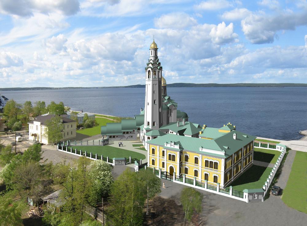 Вид с гостиницы Онего 220508.jpg