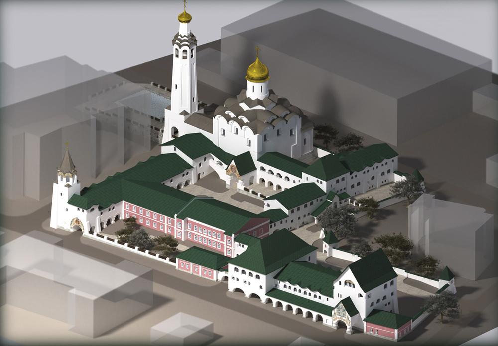 Общий вид комплекса с юго-запада.jpg