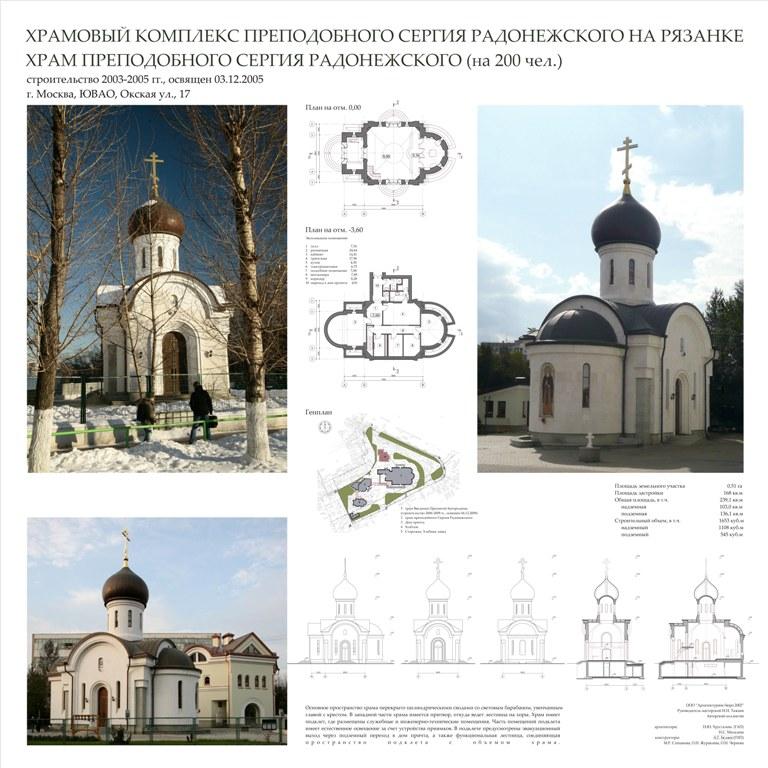 Малый храм на 200 чел. _ Арх Проект-2.jpg