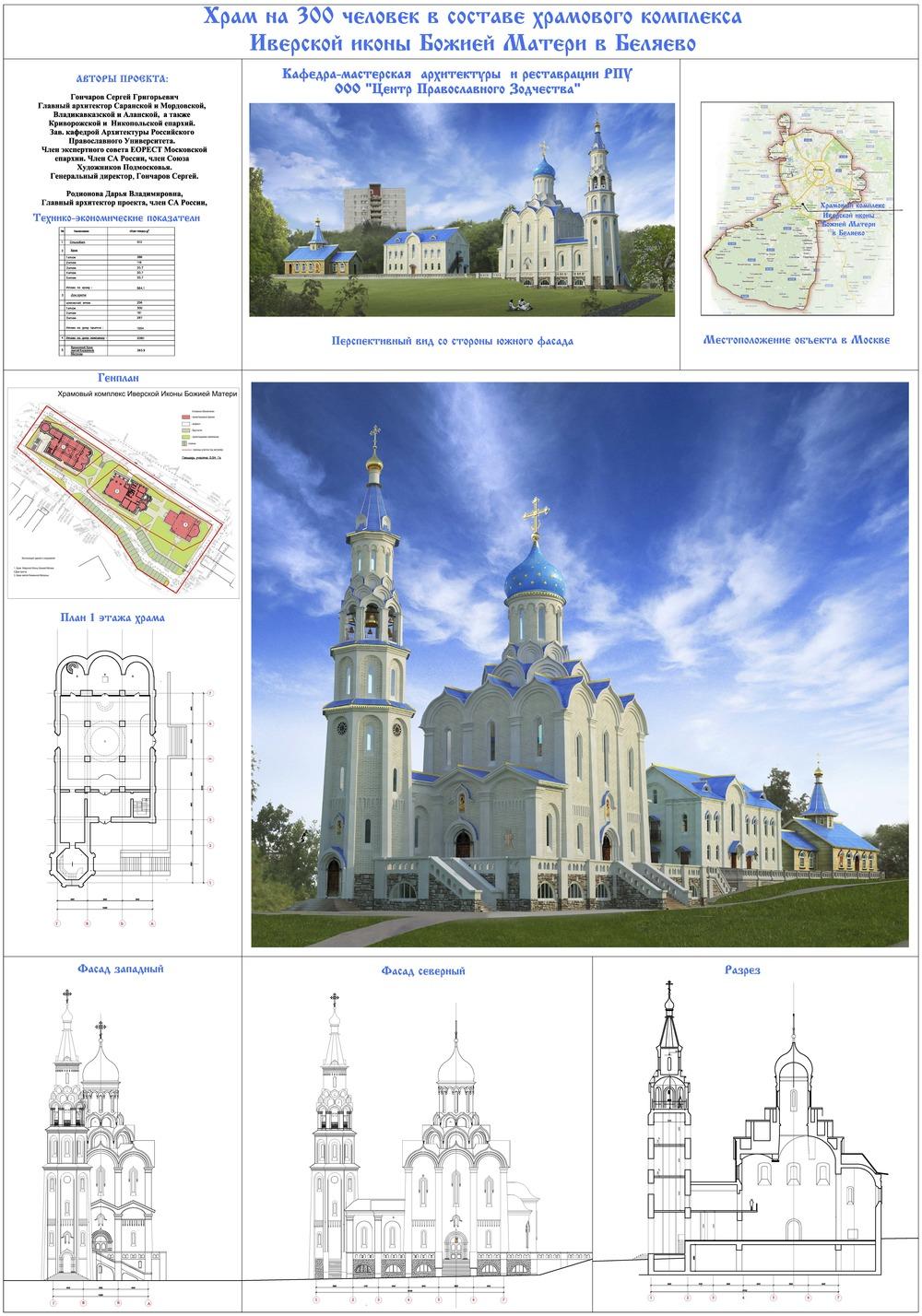 Центр православного зодчества     Иверская.jpg