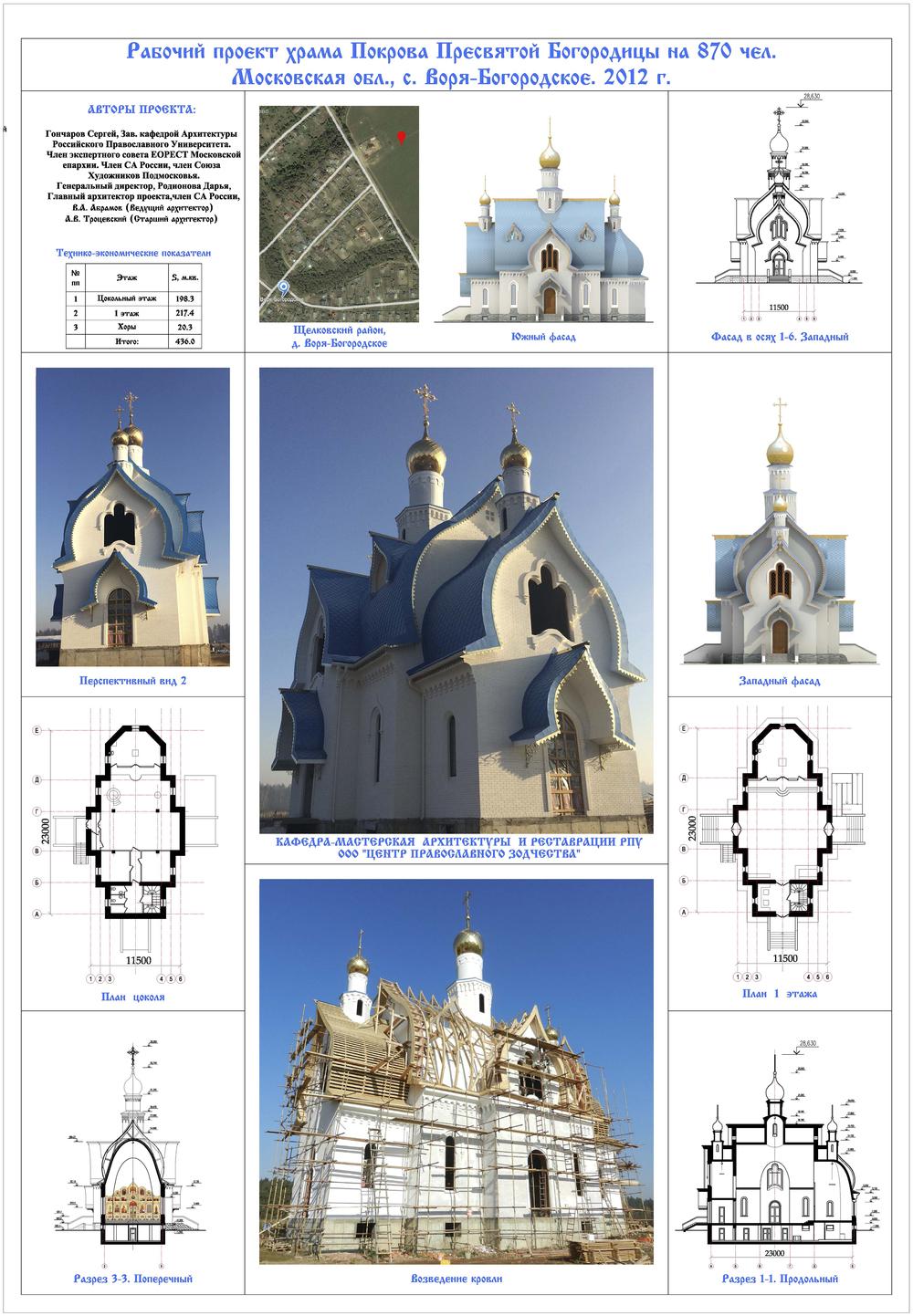 Центр православного зодчества   Богородское.jpg
