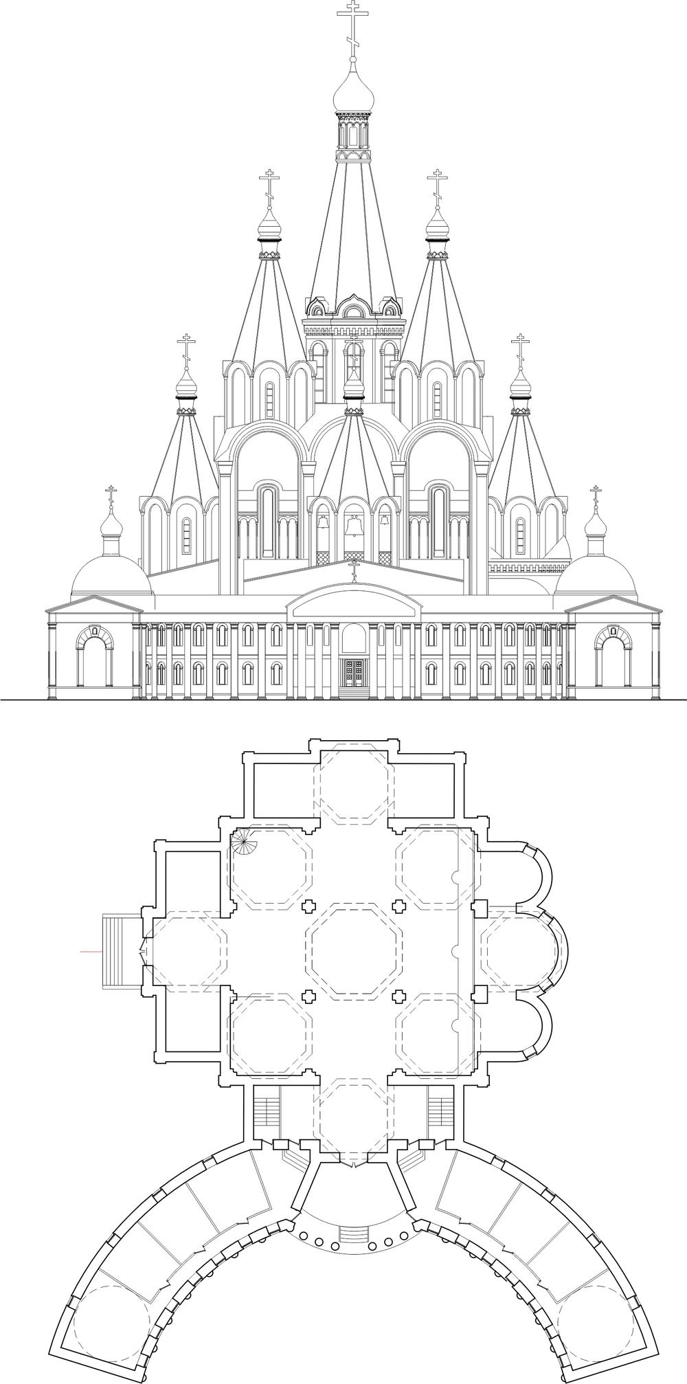 Храм в СПб.jpg